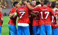 "Transferurile anuntate de Gigi Becali dupa ce si varianta Rusescu A PICAT: ""Cu siguranta ne trebuie! Avem nevoie neaparata!"""