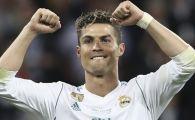"Gazzetta dello Sport face anuntul momentului in Italia: ""Cristiano Ronaldo a SEMNAT!"" Ce se intampla cu starul portughez"