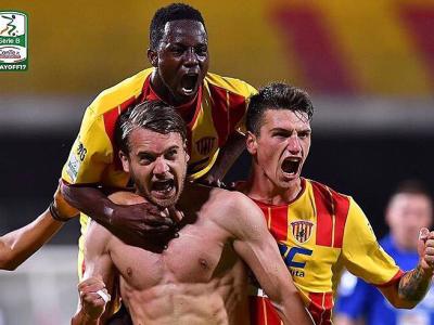 George Puscas, in Liga I! Clubul care a inceput negocierile cu Inter pentru lovitura surpriza! Cota romanului: 2.8 milioane
