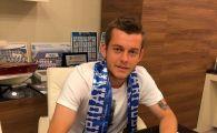 """""""Vreau sa castig un nou trofeu! Eu am ales Craiova!"""" Ce a spus Cicaldau despre Supercupa Romaniei, sambata la Pro TV"""