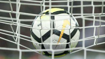 Echipa din Liga 1 care a anuntat astazi 12 transferuri! Au adus jucatori de la FCSB si CFR Cluj