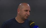 """Miriuta nu crede in sansele lui Dinamo la titlu: """"Greu sa se bata cu FCSB, CFR sau Craiova!"""" Care este favorita la casele de pariuri"""
