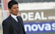Cuvinte de lauda pentru Dica! Ce l-a impresionat pe Razvan Lucescu la FCSB: reactia antrenorului lui PAOK dupa amicalul castigat de greci