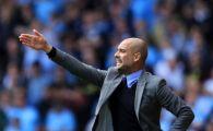 Guardiola a mutat DECISIV: primul transfer al lui City in aceasta vara! 75 de milioane de euro pentru un jucator de super clasa