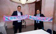 Fernando Torres, OFICIAL in Japonia! Unde isi va continua cariera atacantul spaniol