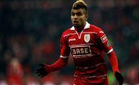Inca un transfer important in Liga I: un jucator cu 50 de meciuri in Ligue 1 a sosit in Romania