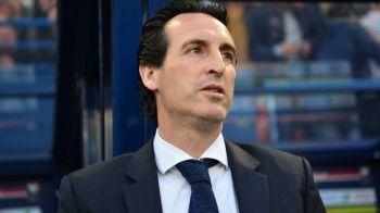 Emery continua REVOLUTIA de la Arsenal! Al 4-lea transfer al verii tocmai a fost anuntat! Un jucator care a explodat la Mondial a fost adus cu 30mil €