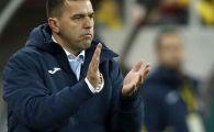 """Contra il suna pe Ancelotti: """"Vreau sa aud asta de la el!"""" Selectionerul, ingrijorat de situatia capitanului echipei nationale"""