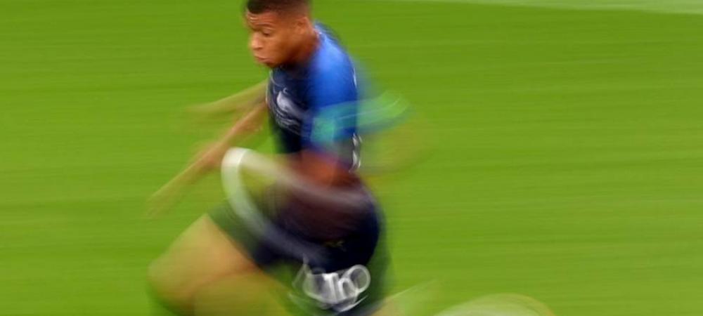 OPINIE / Ce ne-a invatat Mondialul? Sa nu mai toleram fitele fotbalistilor nostri