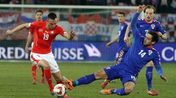 """Luka Modric a fost rezerva lui! Ce transfer a reusit CFR Cluj: """"Am venit la cel mai mare club din Romania!"""""""