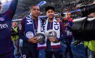 Real FORTEAZA transferul lui Neymar! Anuntul facut de L'Equipe azi: Mbappe decide mutarea verii in Europa