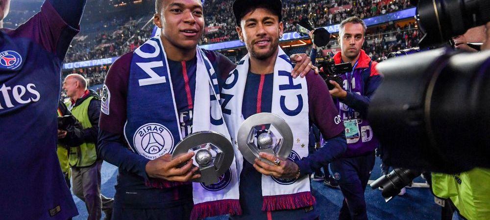 real-forteaza-transferul-lui-neymar-anun