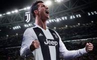 Real Madrid, BATALIE cu Barcelona pentru un super jucator! A inceput licitiatia pentru inlocuitorul lui Ronaldo