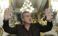 Oferta pe multe milioane de euro pentru un titular de la FCSB! Raspunsul lui Becali