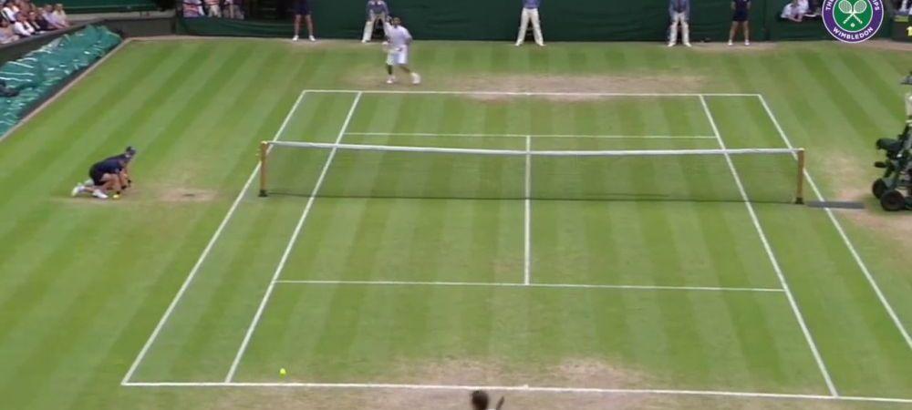CUTREMUR in tenis! Jucatori URIASI suspectati de BLATURI la pariuri! Anuntul care detoneaza Wimbledon
