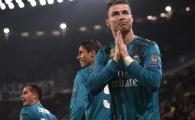 Ronaldo va fi prezentat cu portile INCHISE! Anuntul lui Juventus dupa ce zeci de mii de fani au anuntat ca vin la aeroport