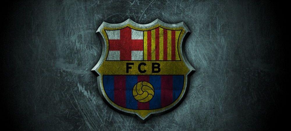 Acum 6 luni a PLANS dupa ce a ratat transferul de 40 de milioane la Barcelona. Unde a ajuns sa joace acum