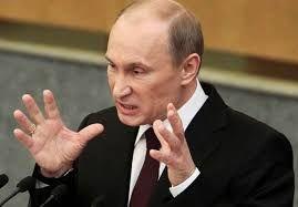 BREAKING NEWS. Anunt de ultima ora despre armata Rusiei si Republica Moldova