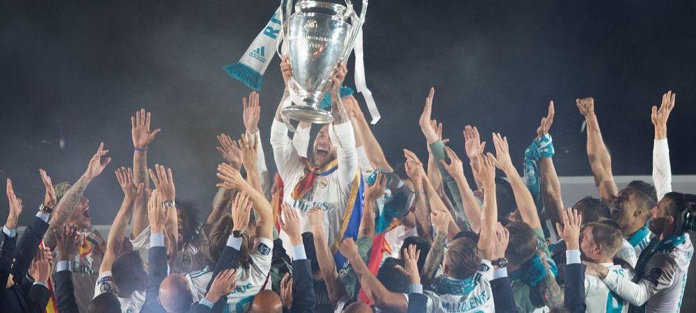 Real Madrid, aproape de o revenire surpriza! Vrea sa se intoarca si Lopetegui e de acord