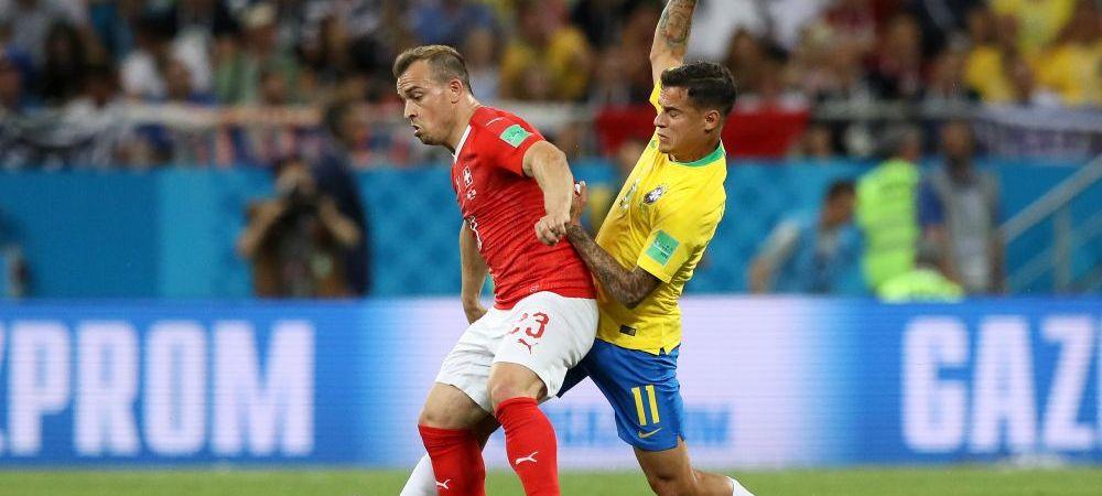 Liverpool, aproape de al 3-lea transfer al verii! Mutarea LOW COST a lui Kopp: aduce un jucator care a impresionat la Mondial