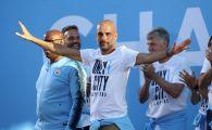 Man City si Man United NU sunt primele in aceasta vara! TOPUL echipelor din Premier League care au cheltuit cei mai multi bani pe transferuri