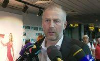 Edi Iordanescu, veste mare pentru suporteri inainte de Supercupa Romaniei! Craiova - CFR, sambata la PRO TV, 20:30