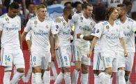 """SOC pe Bernabeu! Dupa Ronaldo, si Bale e gata de plecare: """"Discutiile sunt avansate!"""" Cu cine negociaza"""