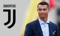 Profetia lui s-a adeverit! E INCREDIBIL ce declara presedintele lui Juventus despre Ronaldo in 2013!