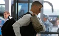 ULTIMA ORA | Juventus a anuntat cand il prezinta pe Cristiano Ronaldo! Portughezul isi incheie vacanta si pleaca la Torino