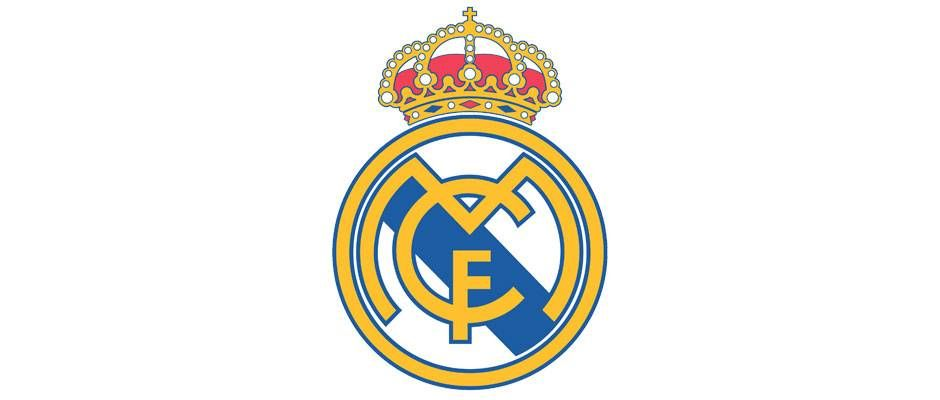 Real Madrid a anuntat prin intermediul unui comunicat ce decizie a luat in privinta lui NEYMAR