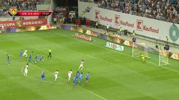 CRAIOVA - CFR 0-1 SUPERCUPA ROMANIEI! Omrani si Culio au adus un nou trofeu la Cluj | VIDEO REZUMAT