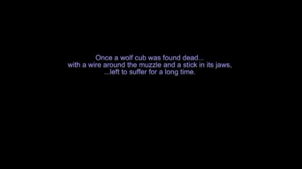 TRUE STORY // Baietelul care pastea oile si fugea de lupi e acum erou national si se bate maine pentru trofeul Cupei Mondiale
