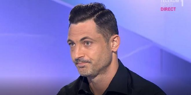 EXCLUSIV   Pica cel mai tare transfer gandit de Gigi Becali in aceasta vara? Dezvaluirile lui Mirel Radoi