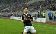 Patrick Petre a plecat definitiv de la Dinamo si a semnat cu o echipa de PLAY OFF! Unde va juca