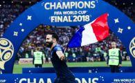 Mondialul in care nu a existat 'cel mai bun': fotbalul si povestea cinematografiei! Concluziile lui Mihai Mironica dupa Cupa Mondiala