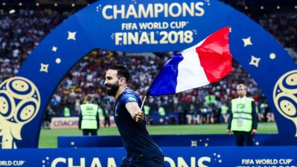 Mondialul in care nu a existat  cel mai bun : fotbalul si povestea cinematografiei! Concluziile lui Mihai Mironica dupa Cupa Mondiala