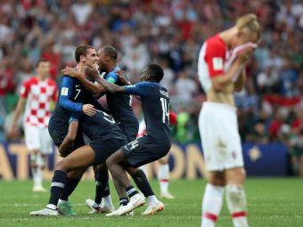Mircea Lucescu nu s-a mai putut abtine!   Critici dure dupa Cupa Mondiala!  N-am mai vazut nimic de acest gen!