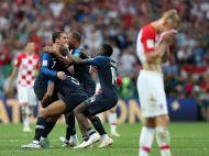 """Mircea Lucescu nu s-a mai putut abtine!   Critici dure dupa Cupa Mondiala! """"N-am mai vazut nimic de acest gen!"""""""