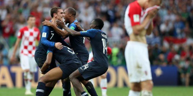 Mircea Lucescu nu s-a mai putut abtine! | Critici dure dupa Cupa Mondiala!  N-am mai vazut nimic de acest gen!