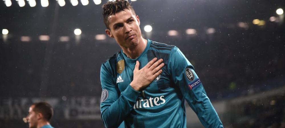 """""""S-au inteles!"""" Real da prima lovitura dupa finala Mondialului. Transferul care va fi anuntat in cateva zile"""
