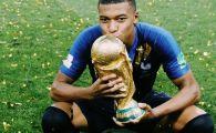 Raspunsul FINAL al lui Mbappe pentru Real Madrid la oferta de 500 de milioane de euro! A facut anuntul dupa finala Mondialului