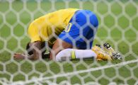 """""""El merita Balonul de aur, nu Neymar!"""" Incepe viata de DUPA Ronaldo si Messi! Primul vot pentru jucatorul de 500 de milioane de euro"""