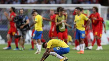 Suma COLOSALA pentru transferul anului in fotbal! 226,5 milioane de euro pentru ca Neymar sa devina istorie
