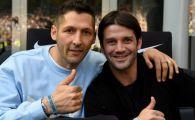 Cristi Chivu, antrenor la Inter! Anuntul facut de presa italiana: echipa pe care o va antrena romanul