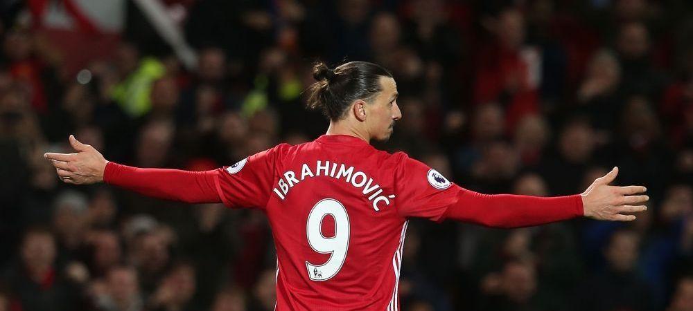 """Mesaj in stilul lui Ibra: """"Felicitari ucenicul meu!"""" Zlatan l-a felicitat pe unul dintre oamenii cheie ai campioanei mondiale"""