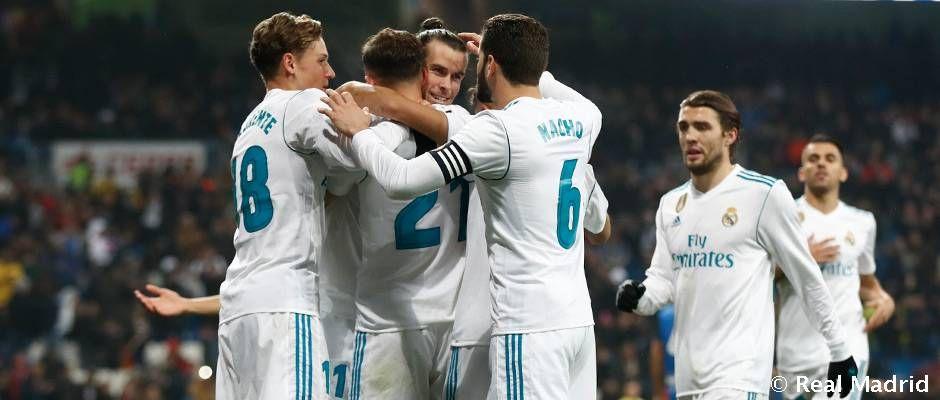 BOMBA a explodat dupa finala Cupei Mondiale! Transfer de 225 de milioane de euro anuntat la Real Madrid!