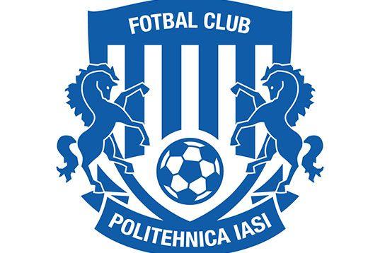 Un club din Liga I isi recapata identitatea si va juca sezonul viitor cu vechea stema! Anunt de ULTIMA ORA al LPF