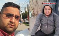 Ipotezele anchetatorilor in cazul celor doi paznici gasiti morti. Fratii suspectati de crima, retinuti