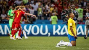 Meciul de la Cupa Mondiala care a pornit RAZBOIUL intr-o alta tara! Oamenii au iesit la proteste si a cazut Guvernul! Ce s-a intamplat in timpul partidei