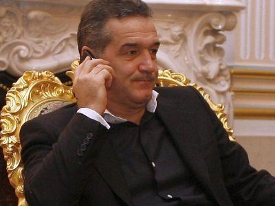 "Situatie incredibila! Edi Iordanescu a blocat un transfer la FCSB: ""L-a sunat pe Gigi si i-a zis sa nu-l ia!"" Dezvaluire de ULTIMA ORA"
